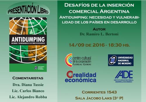 Antidumping 2