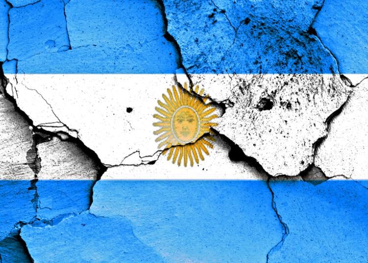 http://www.iade.org.ar/sites/www.iade.org.ar/files/styles/imagen_noticias_detalle/public/bandera-argentina-rota-empresa.png?itok=mRsszFn-