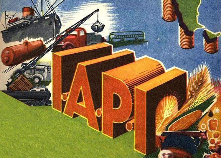 http://www.iade.org.ar/sites/www.iade.org.ar/files/styles/imagen_noticias_detalle/public/iapi.jpg?itok=e1GkEJGO